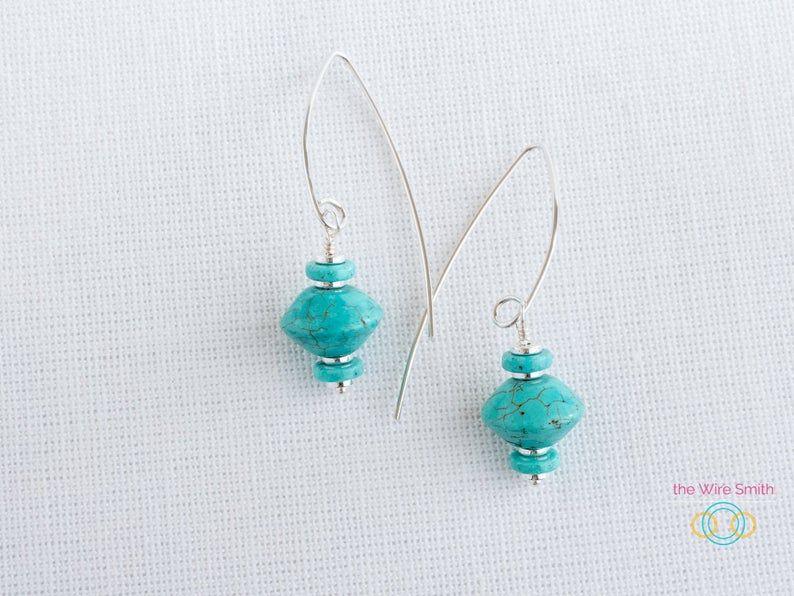 Summer is here! #MondayVibes 🌷  #etsyfinds #etsyshop #handmadejewelry #jewelry #jewelrylover #jewelryshop #jewelrytrends  #earrings #bohochic #boho #modernbohemian #bohostyle #bohochick #bohemian #giftideas #uniquegifts #jewelrygifts #handmadegift