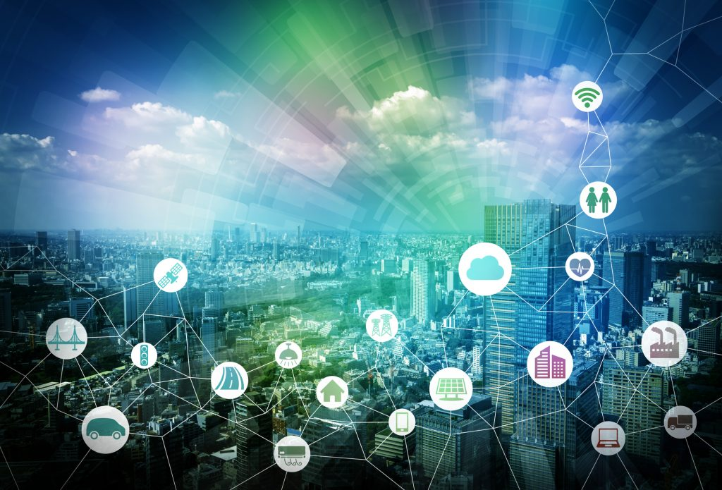 Cybersecurity and data protection are the top priorities for CIOs, according to US poll    @Smart_IoT @SamMarkey @BBCNews @ukpapers @TreyShervin @AghiathChbib  #SmartCity #CyberSecurity #BigData #Analytics #Innovation