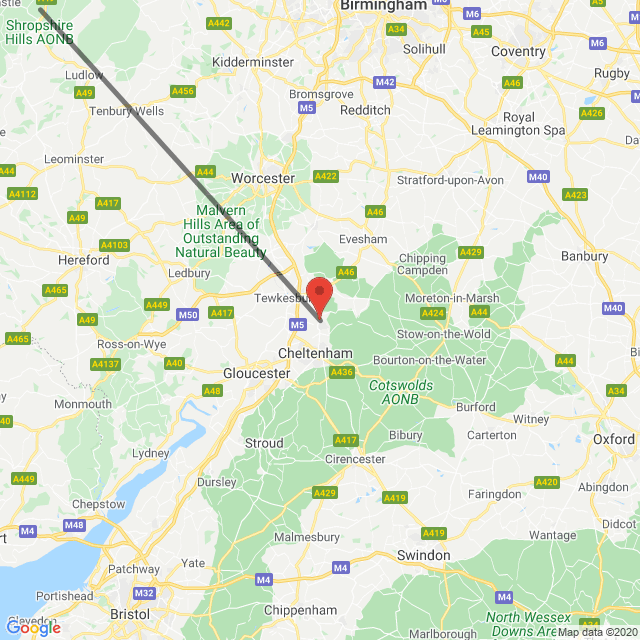 #COMET451 of Royal Air Force  Airbus Military #A400M Atlas C.1  #ZM419   Alt 8557ft   Squawk 3740   Icao #43C5ED   85 https://t.co/Cp9UwJocV8