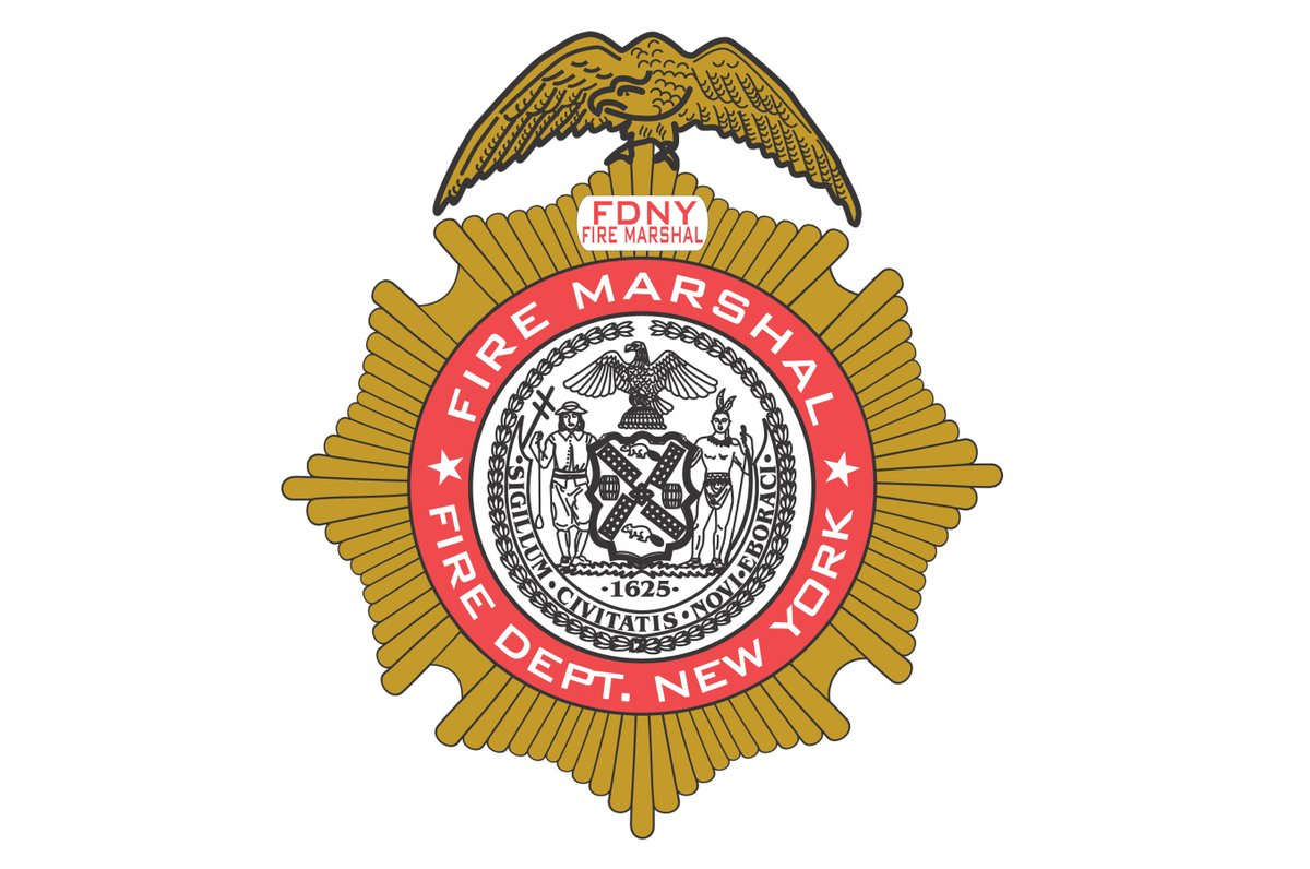 Per FDNY Fire Marshals: Cause of the May 30 fatal fire at 220-09 Hillside Ave. in Queens was accidental, smoking.