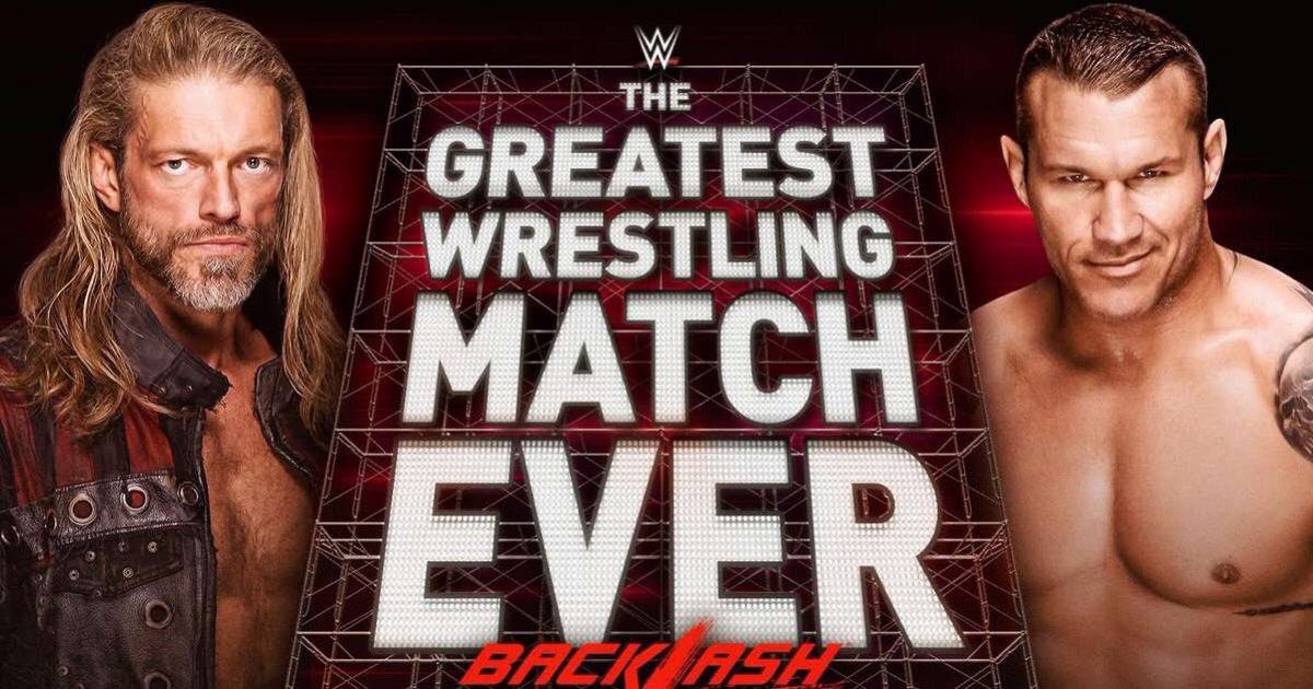 Exclusive News On Next Set Of WWE TV Tapings, Post-Backlash Shows Being Taped Before The PPV