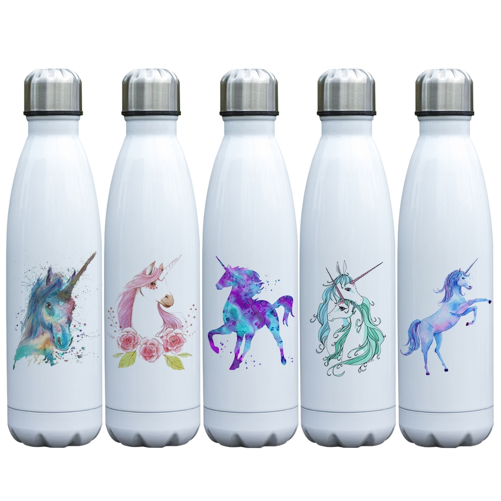 #fitlife #fitleaders Leak-Proof Unicorn Print Vacuum Cup Insulated Water Bottle https://takemetogym.com/product/leak-proof-unicorn-print-vacuum-cup-insulated-water-bottle/…pic.twitter.com/QI7GcXw3Pa