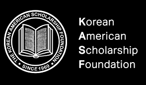 KAS #Scholarships: Open to #Korean students who are full-time students & classified as a high school #sophomore, #junior or #senior, #undergrad, or #grad student.  Due by 6/30/20: https://t.co/yZ001kk2a9  #OwnYourDegree #scholarship #college #school #students #highschool #korea https://t.co/oeRs4KjVIO