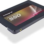 Image for the Tweet beginning: Integral 960GB P Series 5
