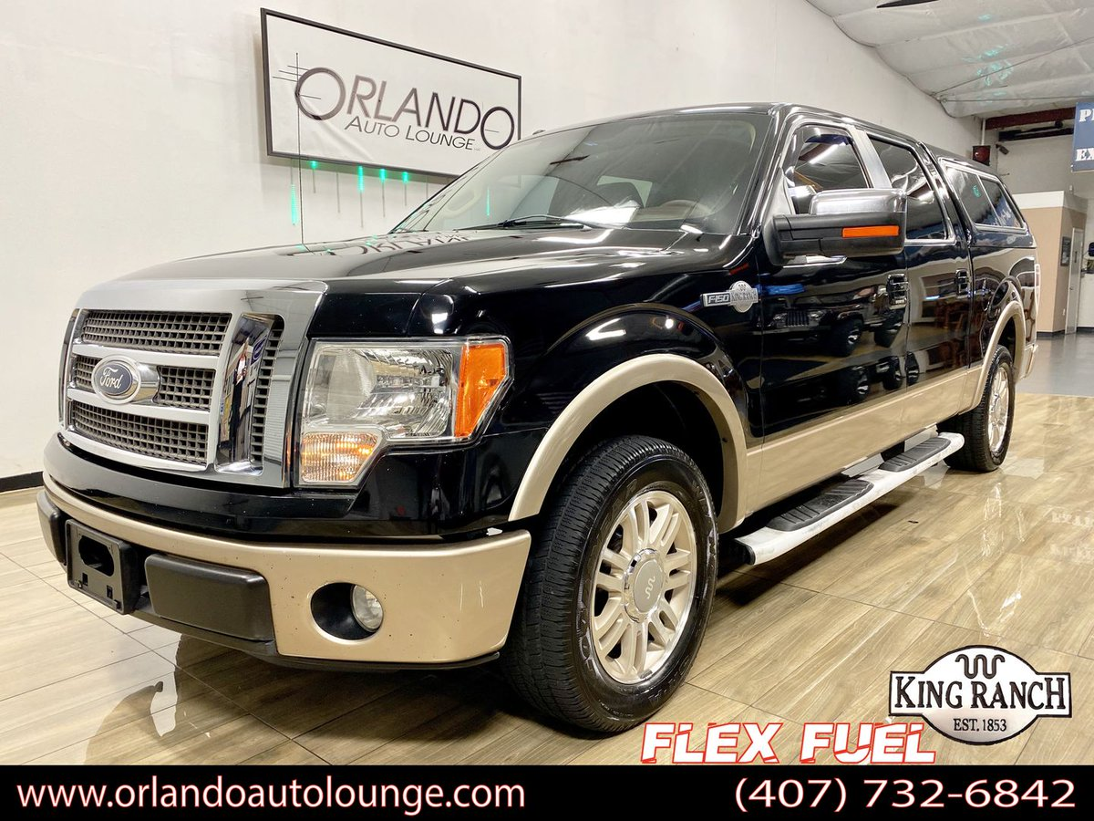 2011 FORD F150 SUPERCREW CAB - KING RANCH  https://www.orlandoautolounge.com/inventory/ford/f150supercrewcab/6157/… #trucksforsale #orlandotrucks #floridatrucks #floridatrucksforsale #centralfloridatrucks #sanford #florida #orlando #orlandoautolounge #trucklife #trucknation #ford #f150 #kingranchpic.twitter.com/9wYytrXVWE