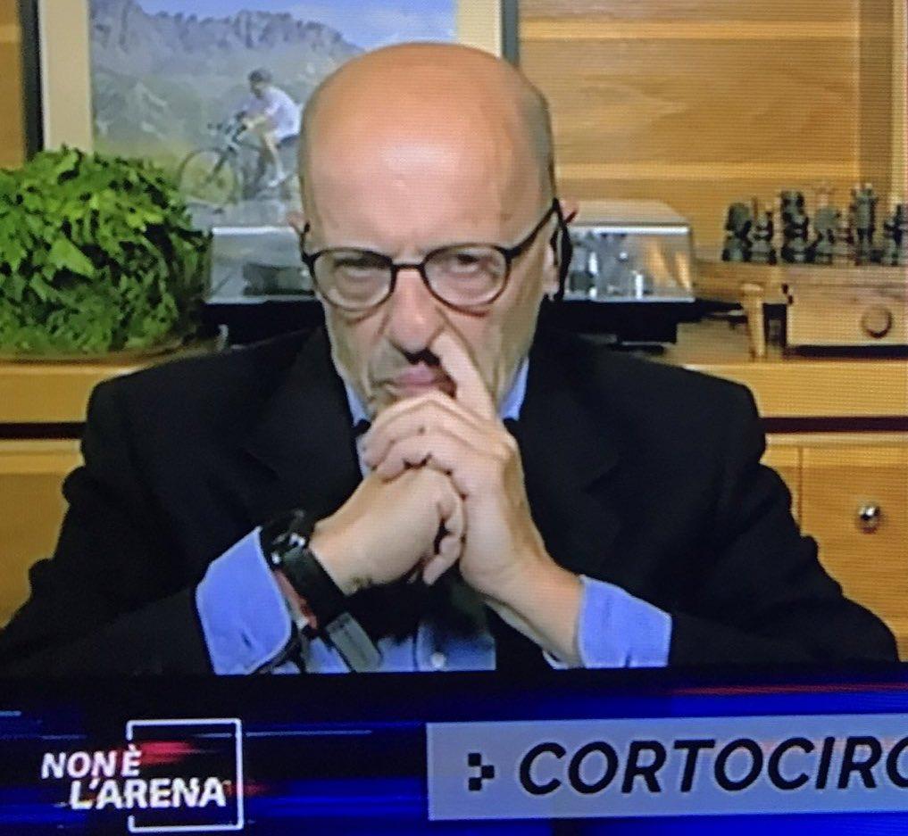 #nonelarena