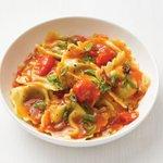 Image for the Tweet beginning: Recipe of the Day: Ravioli