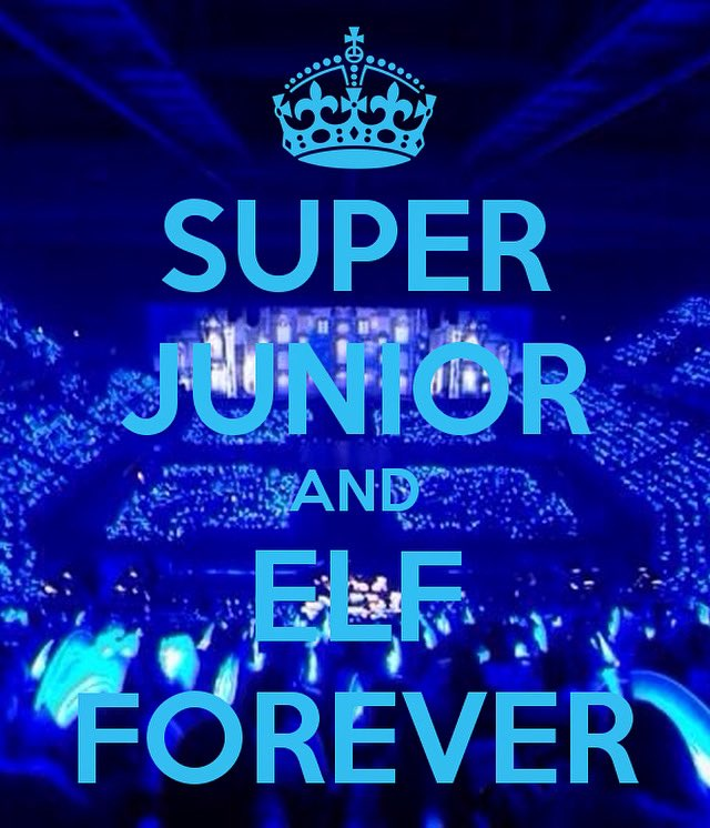 Congratulations on your 14th Anniversary! Happy ELF Day! 💙 https://t.co/dhHlLCLo2h