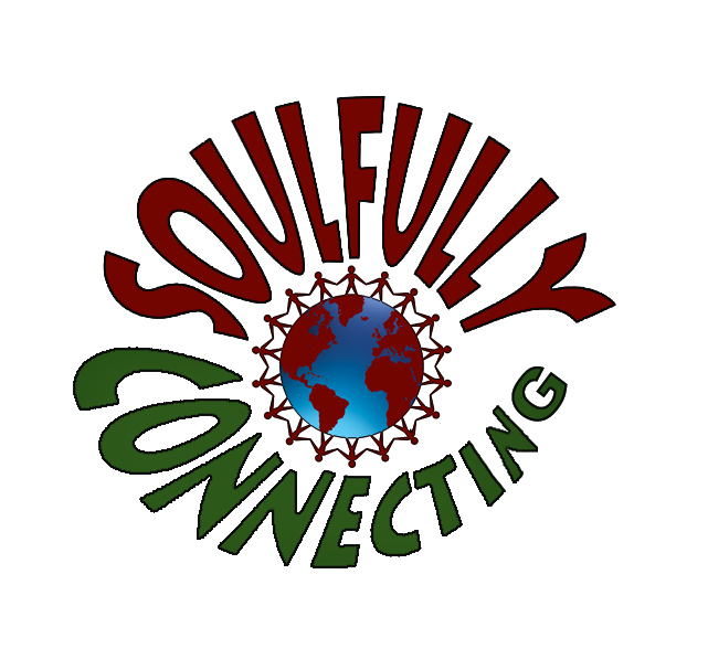 Soulfully Connecting – where people can connect with like-minded souls. #soulecting  #ethical  http://bit.ly/1ILuGZQ pic.twitter.com/3OZ5FxwF0Y