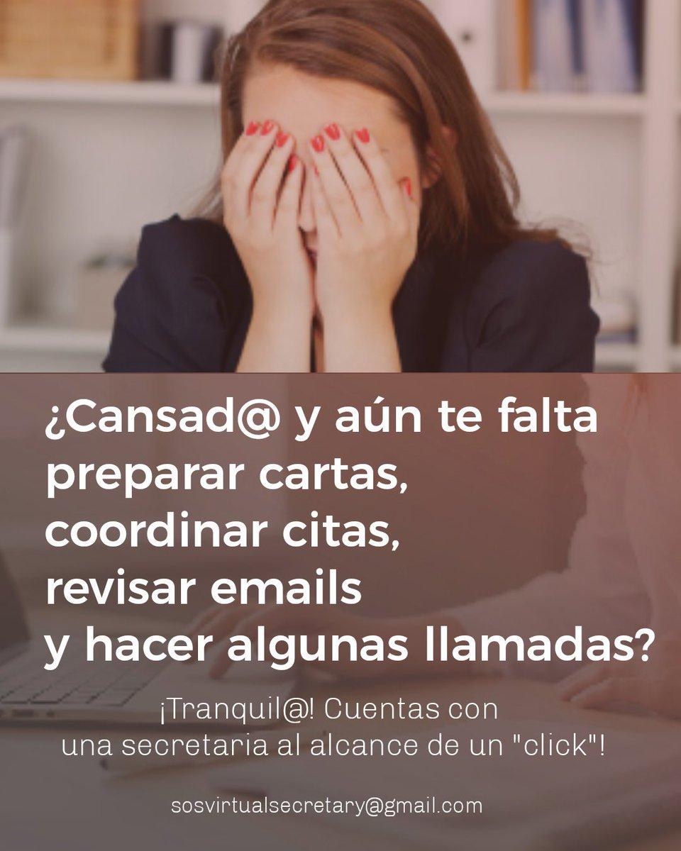#negocios #notaria #abogado #lawyer #aboutme #emprendedora https://t.co/O8f4h3tAHw