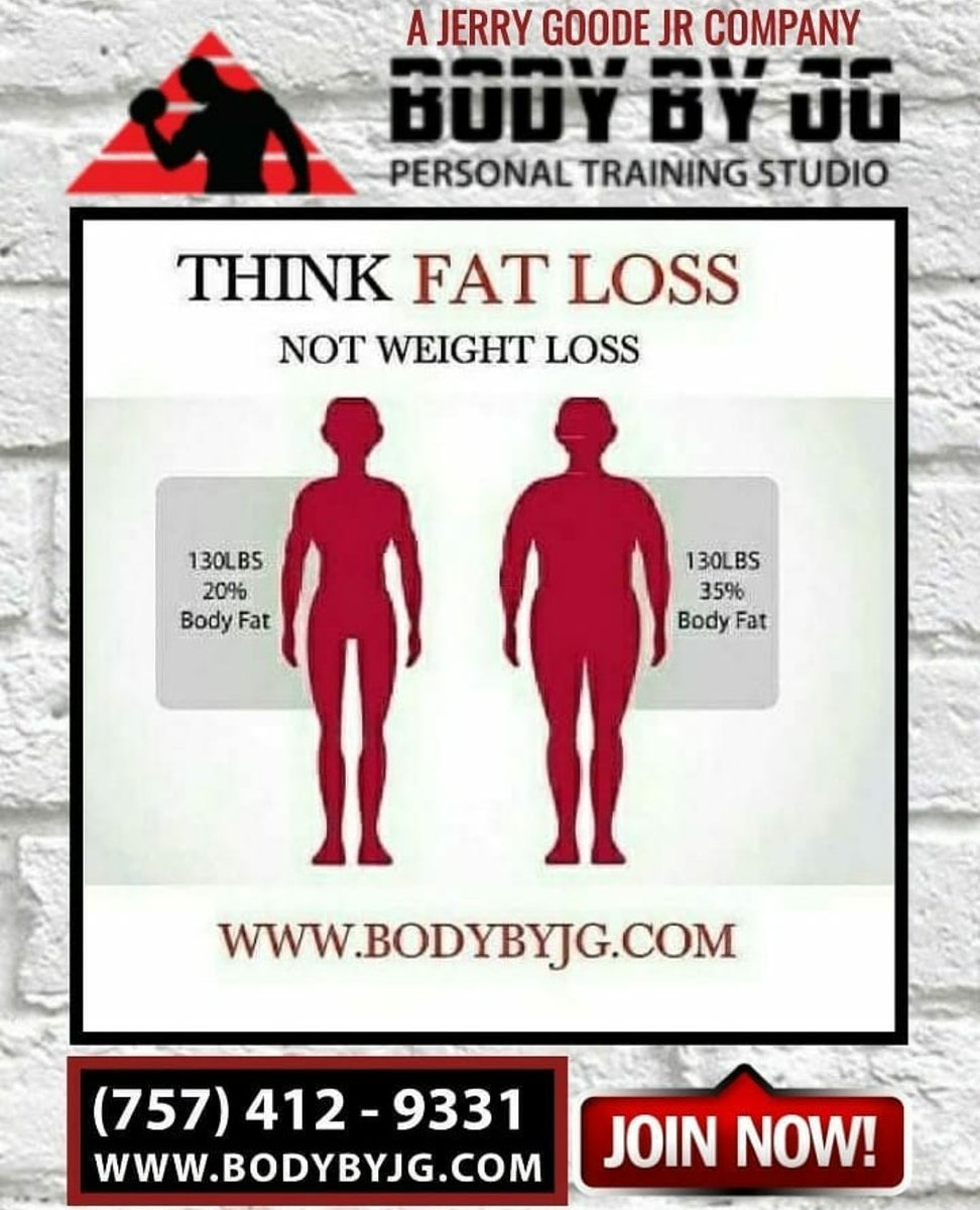 GET TRAINED BY THE BEST! JG.  Call 757-412-9331 or  email: jerry@bodybyjg.com  #bodybyjg #healthylifestyle #healthyfood #fitness #healthy #health #healthyliving #fitnessmotivation #weightloss #fit #motivation #workout #lifestyle #gym #wellness #healthyeating #nutrition