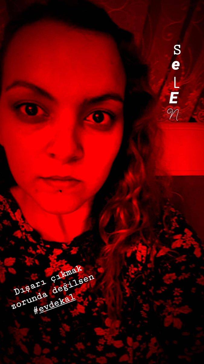 Dışarı çıkmak zorunda değilsen, #EvdeKal