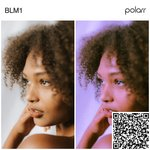 "Image for the Tweet beginning: ""BLM1"" #polarrfilter • Create and share with"