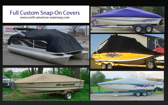 Check out our Custom Snap-On #Boat Covers https://ift.tt/24fuPRz Get a quote Today, thanks! Please #retweet TYpic.twitter.com/gVXbnPIn2x
