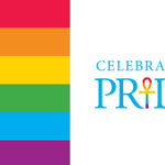 Image for the Tweet beginning: Join us in celebrating #PrideMonth!