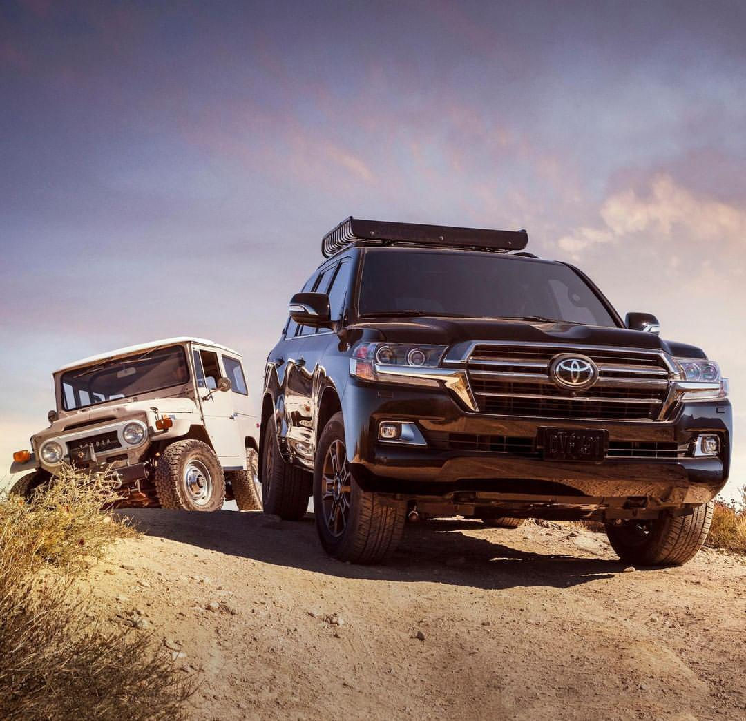 We understand how important it is to have a reliable vehicle, that's why our Service Department is open for business! Visit our website to schedule your next Service Appointment here at Toyota of Las Vegas! pic.twitter.com/QgDtSOKbkl