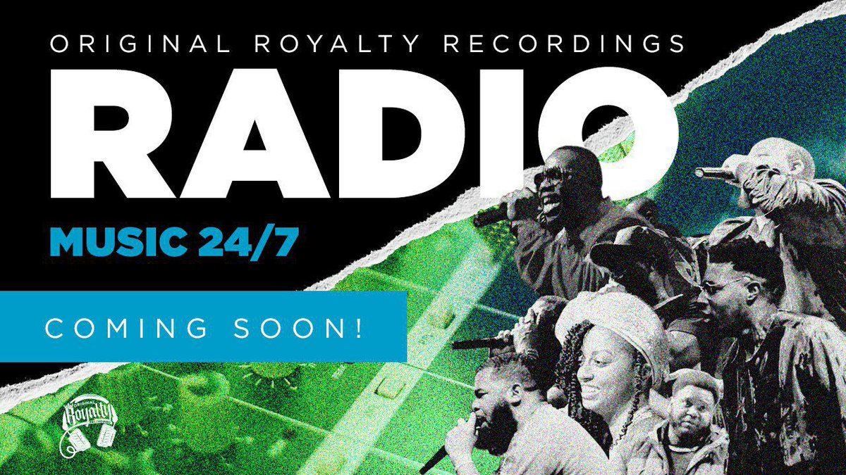 #OriginalRoyaltyRecordings  #NewAlbum  #Love  #Party  #Beats  #R&Bmusic  #Producer #Dance  #Artist  #HipHop  #Gospel  #Dancehall  #Reggae  #Rapper  #Songwriter  #Spotify  #Soulmusic  #MusicProducer  #Song  #GoodMusic #Music   #GospelMusician #Gospelsong  #Gospelartist #AppleMusic