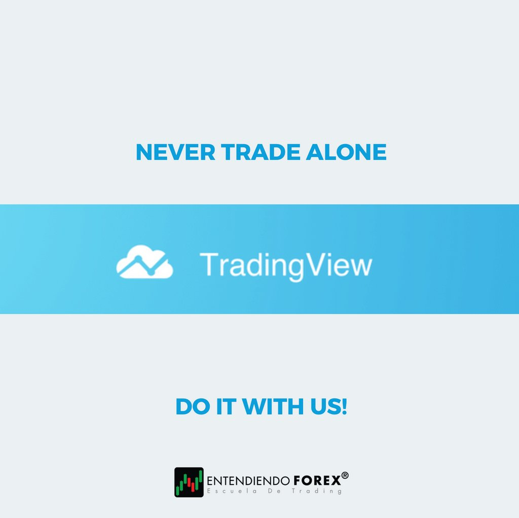 Do it with us!  ⁠ ⁠ #Traders #Trading #Forex #FXLife #FX #Mercados #Broker #Trader #ForexLife #Traders #Cursos #SomosEntendiendoForex⁠ #COVID_19 #COVID #TradingView