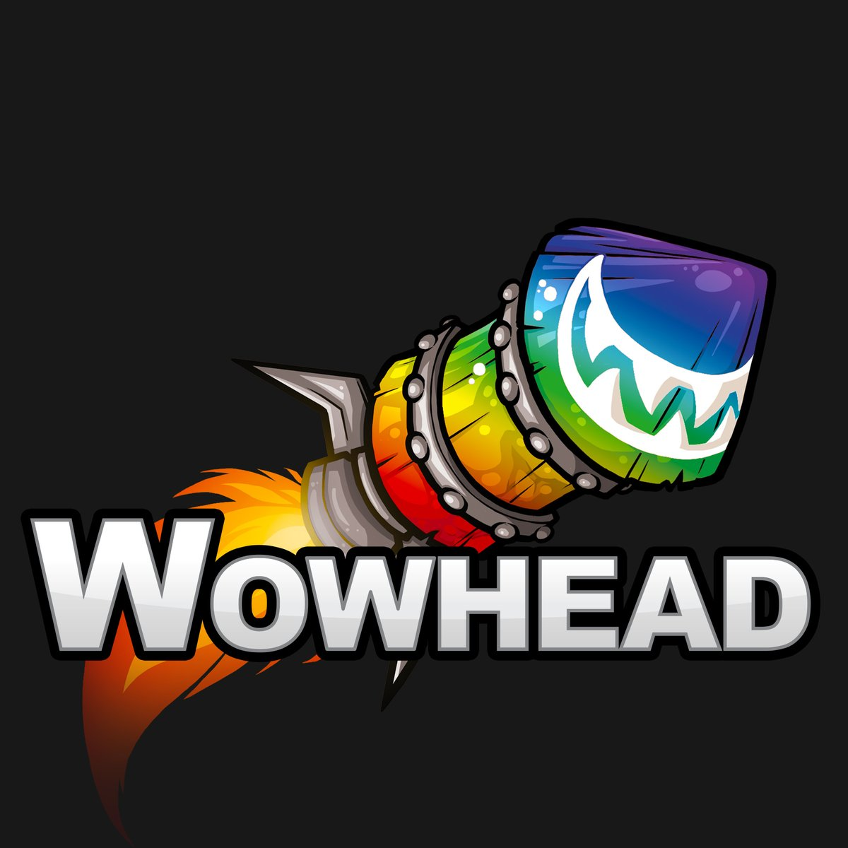 Wowhead On Twitter Wowhead Celebrates The History Of The Lgbtq Community Finding Acceptance Throughout The World And Their Continued Efforts For Equality We Hope Others Will Share In That Endeavor Please Enjoy