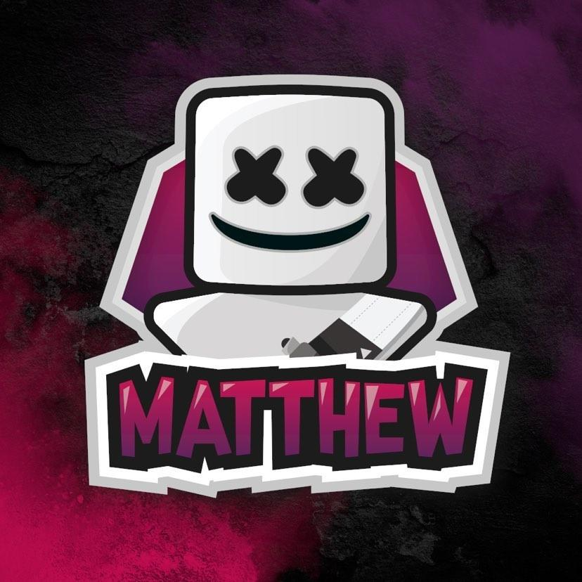 #streaming follow my twitch @matthew_daynes13 pic.twitter.com/YmQKex07Nl