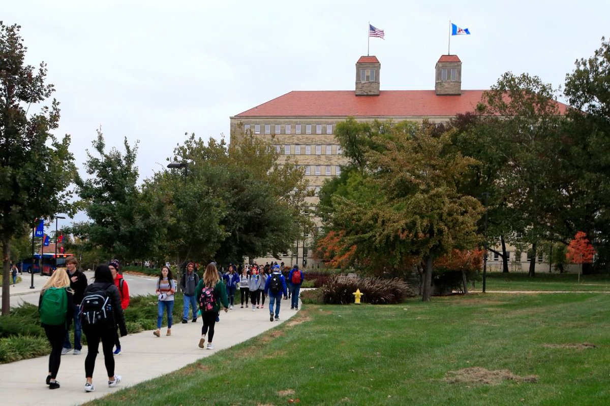 Financial aid for students: Common misconceptions