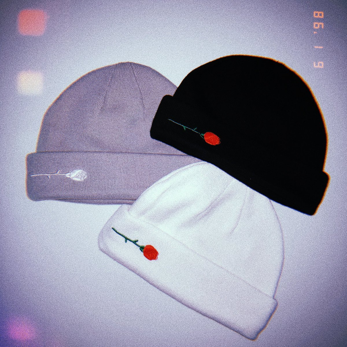 Who wants one? Coming soon 🥀 https://t.co/LIYvkUTlJM
