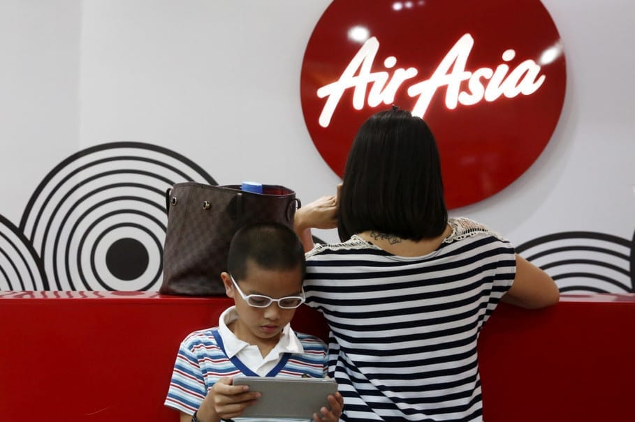 #Airasia to resume Philippine #Domestic #Flights starting June 3 | read:  | #Asia #Holiday #Lifestyle #Philippines #Travel #Traveling #Weekend