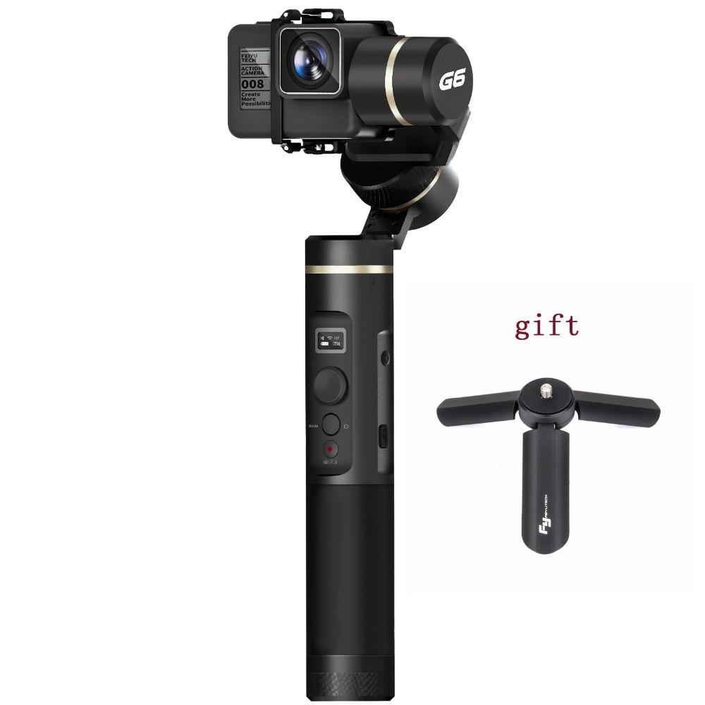#phone #onlineshop Bluetooth Handheld Gimbalpic.twitter.com/f4jxU3lBSs