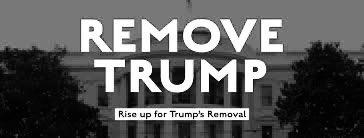 @EricTrump @realDonaldTrump Did Putin put him up to this! #BunkerDon #WorstPresidentInHistory
