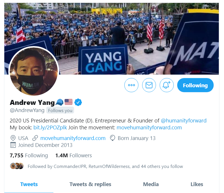 rarely do i get flattered, but here i am flattered haha https://t.co/VyVEWRvx1I