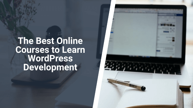 Want to learn WordPress development?   We have selected the best online courses for you to learn about WordPress development and become highly skilled in this area.  The Best Online Courses to Learn WordPress Development   https:// buff.ly/2XaNvp4      #wordpress #webdevelopment <br>http://pic.twitter.com/Gi2ELYoLGk