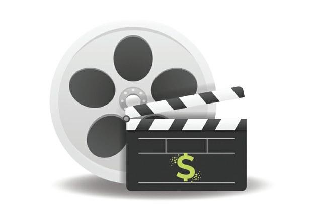 #Cinexcusas de @luistovars | El trigo de la burra arisca bit.ly/3dpNYuo Cualquier situación o medida gubernamentales que suene o huela a retroceso, tiene como inevitable consecuencia la reacción de una comunidad profesional como la cinematográfica.