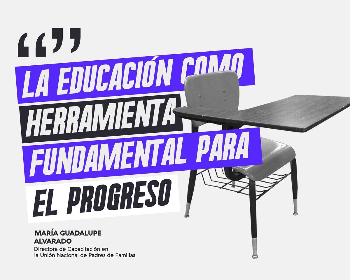 """Gracias a todos los que siguieron esta tarde el #Foro """"Educación para el futuro"""" del #Seminario Ideas y Acciones #XMéxico.  Agradecemos a nuestros ponentes por sus interesantes y oportunas aportaciones.   ¡Súmate al diálogo, tus ideas cuentan!   #KASMéxico🇩🇪🤝🇲🇽 @AccionNacional https://t.co/4lfYBrac6V"""