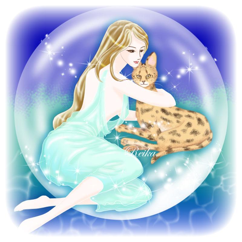 サーバルキャットもいいな。 色々と一緒に暮らしたい動物もいます。 猫類 最強。 猛禽類もいいな。 ドルチェが食べられては困るので 夢だけで。   #サーバルキャット #猫 #cat #動物  #猫好き #猫バカ #漫画家 #広報漫画  #イラスト好きさんと繋がりたい #イラスト #猫好きさんと繋がりたい #かわいい pic.twitter.com/ojNOrJiStR