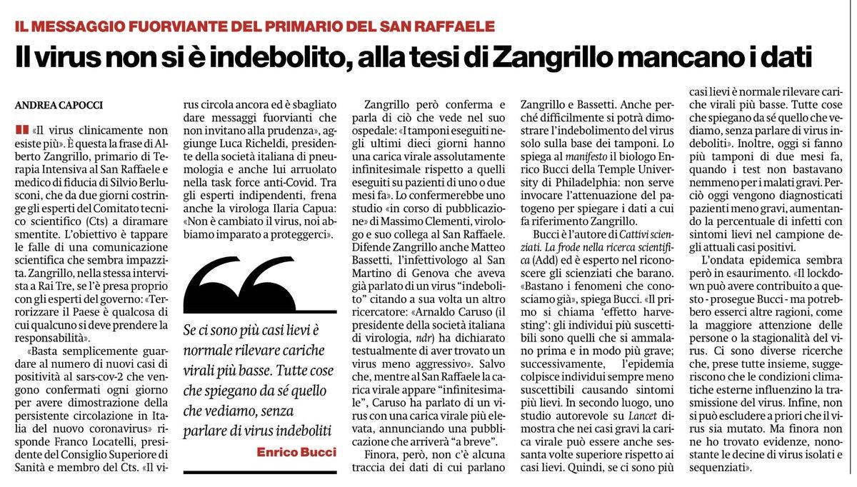 Zangrillo