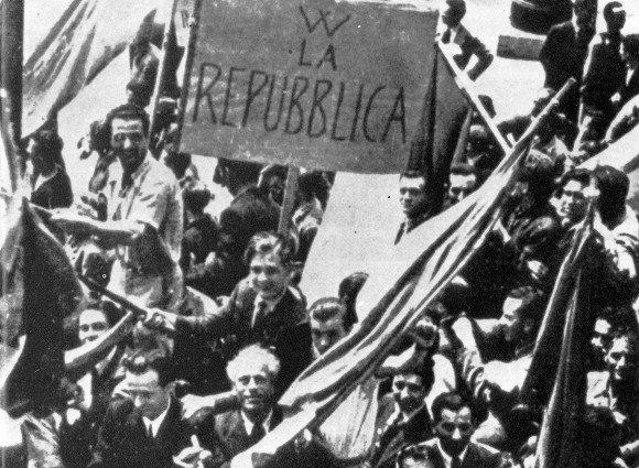 #FestaDellaRepubblica
