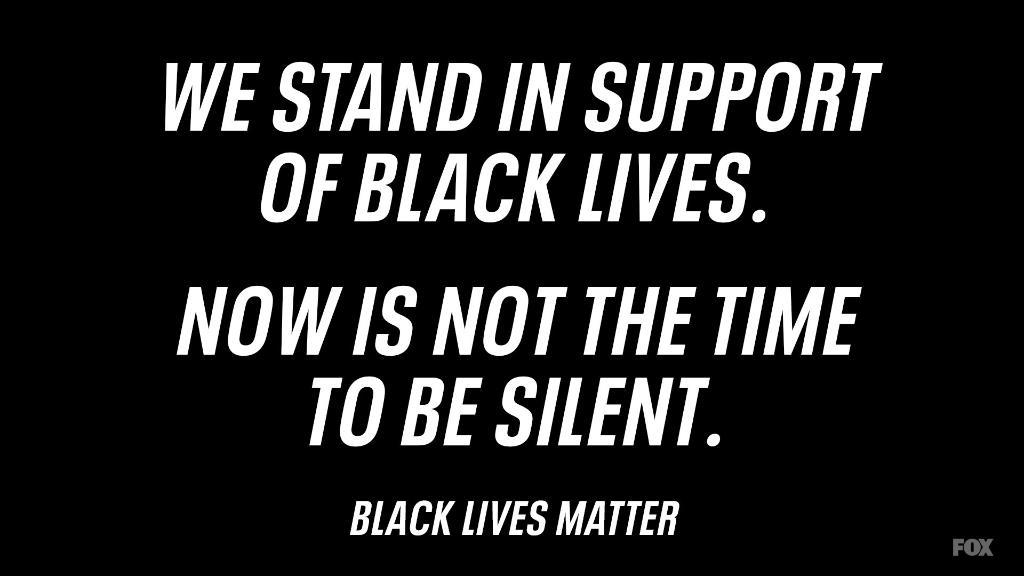 #BlackLivesMatter https://t.co/cxO2Fdu7dl