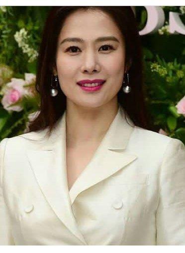 Love unnie Kim hyun Joo ❤️❤️❤️