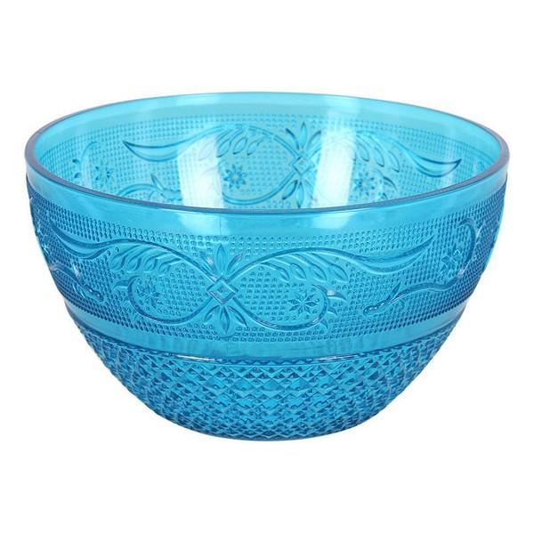 ❓YOU WON'T BELIEVE IT❓ We're selling Bowl Santa Clara Blue at €32.10 Shop here ⏩    #products #beauty #sports #love #perfumes #makeup #kitchen #toys #health #fashion #gaming #adult #love #instagood #photooftheday #happy #summer #style #desing