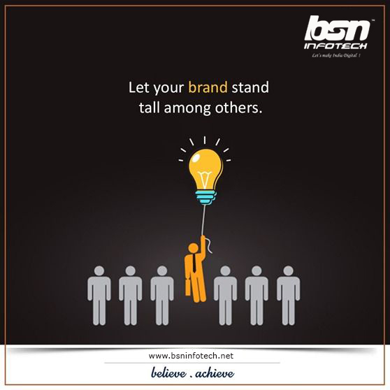 Accelerate your business and build it in a Brand. To Know More- Visit :  http://www. bsninfotech.net /    Call: +91-9616466484 #Lucknow #DigitalMarketing #SEO #SMO #webdesigning #webdevelopment #stayhome  #staysafe #bsninfotech<br>http://pic.twitter.com/H650yhiSRg