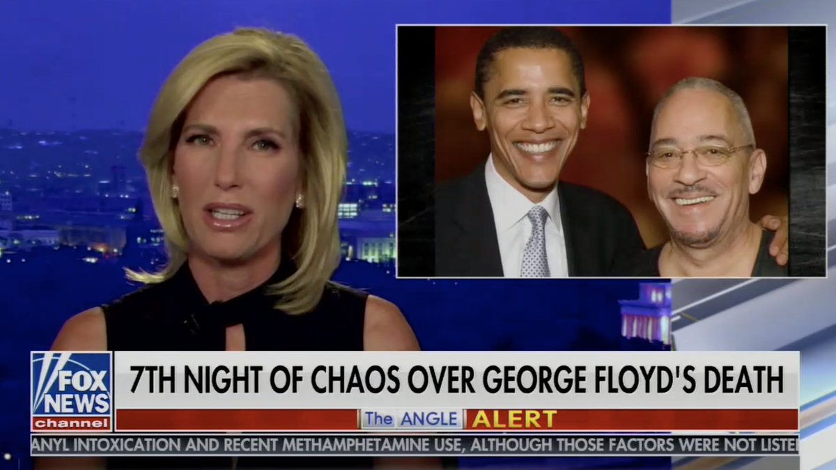 Fox News tonight https://t.co/9RRrZIwZSt