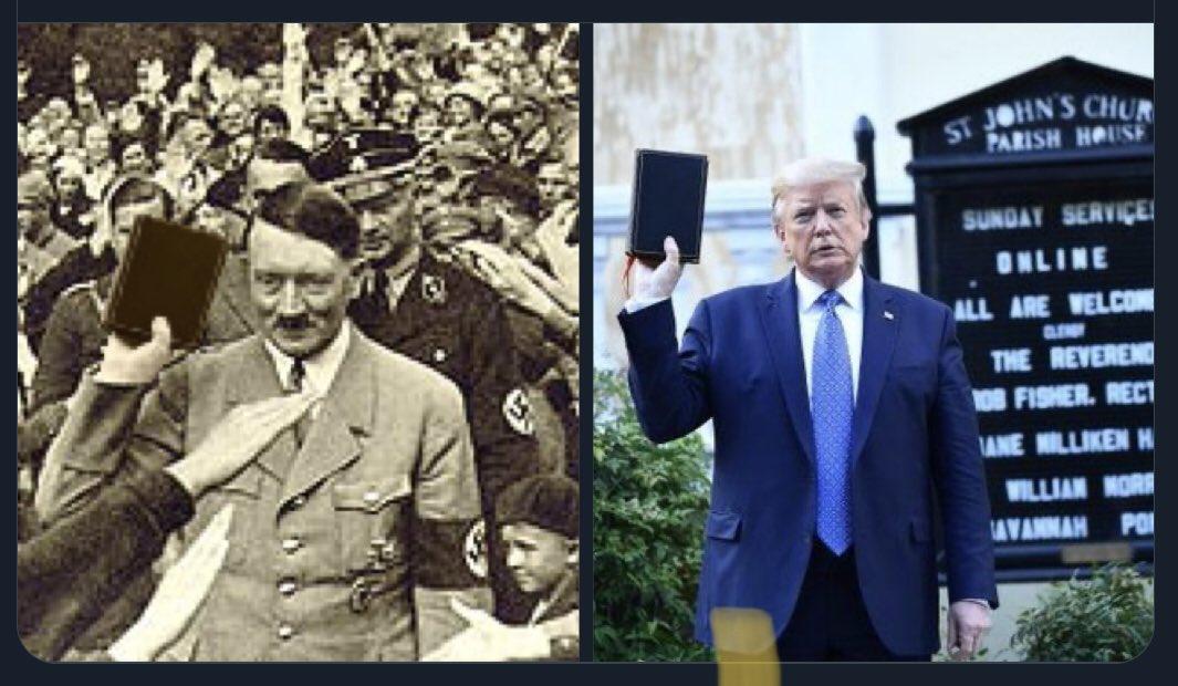 #TrumpIsUnfitForOffice #RemoveTrumpNow twitter.com/joebiden/statu…