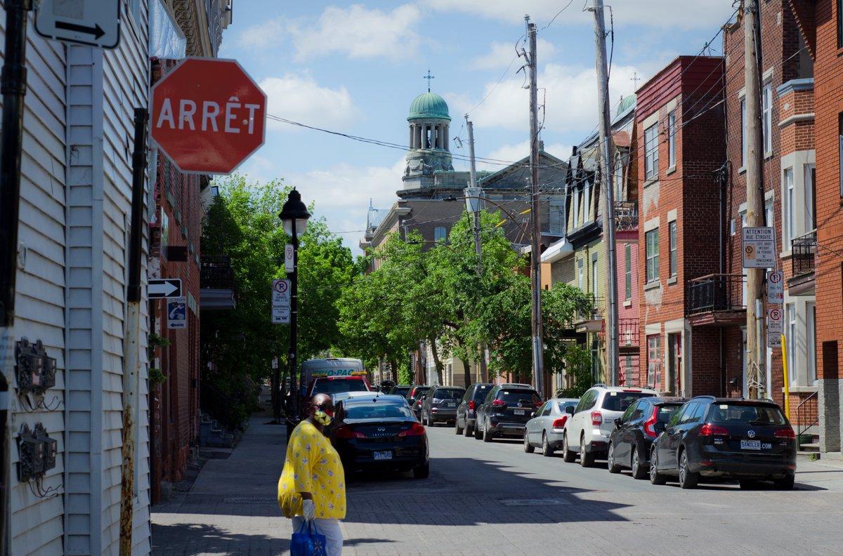 Random #Streetphoto #Montréalpic.twitter.com/K3Zu9ksaA2