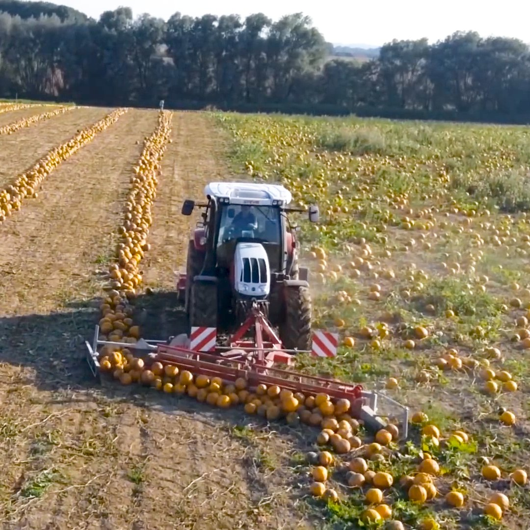 Fascinated by the different harvesters & technologies leveraged MT @techinsider cc @MikeQuindazzi @mvollmer1 @CelineDarnet_ @FrRonconi @enricomolinari @MHcommunicate @Ronald_vanLoon @Paula_Piccard @kashthefuturist @ShiCooks @Hana_ElSayyed @evankirstel