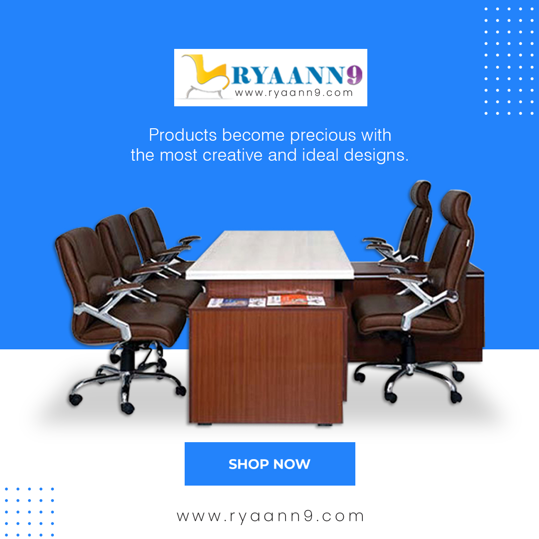 office tables manufacture in india customer design can also design... #RYAANN9 #MAHLAXMI #OFFICETABLES #WORKSTATION For Further information please visit us: http://www.ryaann9.com  CALL US: 9810256351, 9810214485pic.twitter.com/cAZGHOH8Py
