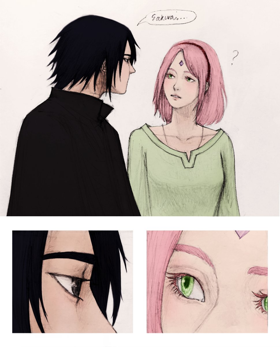 Day 2 | Connected #SasuSakuTwitFest2020<br>http://pic.twitter.com/XakHE5F8xK