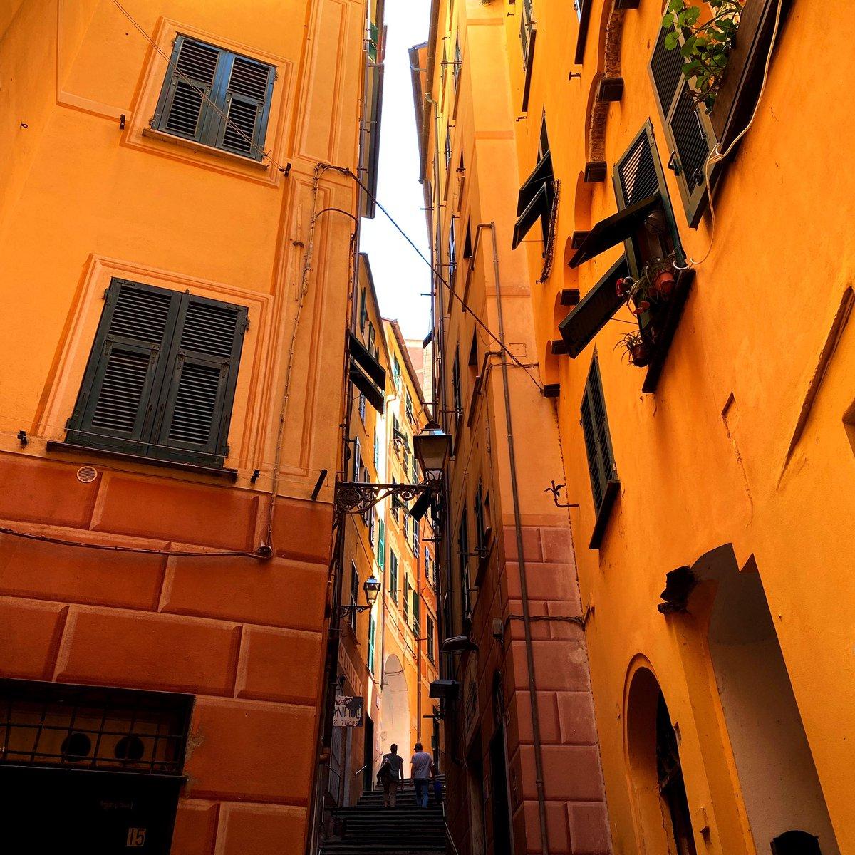 11:33 #Camogli #Genova #Gênes #liguria #iphoneography #iPhone11Pro #iphoneonly