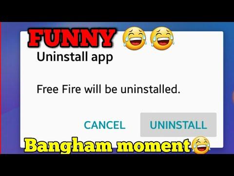free fire solo vs squad funny gameplay https://youtu.be/NjD5r6sisBY  #freefire #freefiretamil #freefireindia #freefirewtf pic.twitter.com/HsqWUU358B