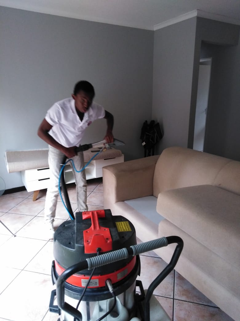 Rothemba Solutions On Twitter For Any Upholstery Cleaning Couch Cleaning Sofa Cleaning Dining Room Chairs Cleaning Mattresses Cleaning Contact Us Today For Quotation Whatsapp Call 07260572058 Alcoholmustfall Huaweip40 Leratokganyagomustrise