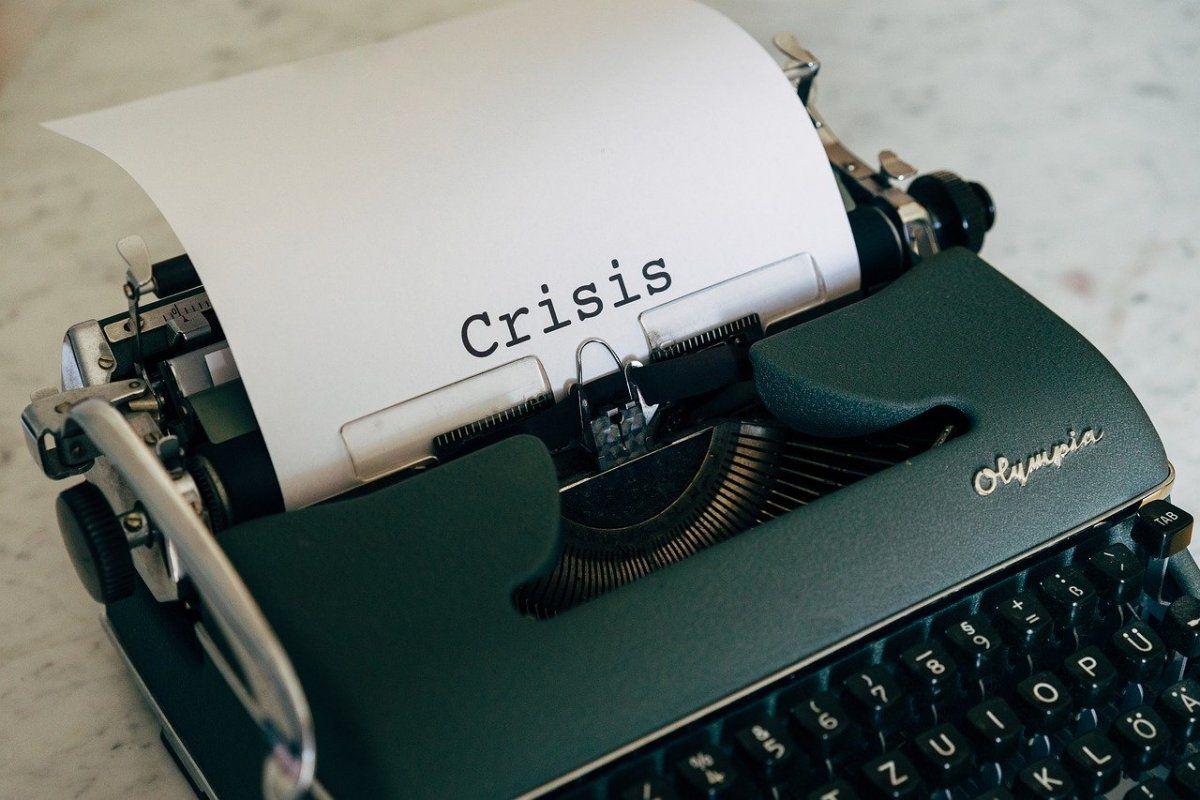 Kryzys pandemiczny stał się katalizatorem przemiany cyfrowej w finansach i administracji publicznej. Specjaliści z branży RegTech pokazują kierunek, w którym zmiany powinny pójść.  #LEXcellence #bebold #kryzys #RegTech #regulacje #firma #digitalizacja  https://buff.ly/2XVvkUHpic.twitter.com/rajxGMIV5X